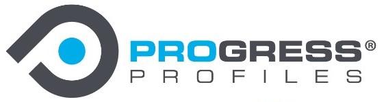 progress profiles